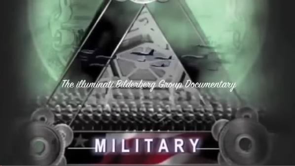 Bilderberg Group – Full Documentary